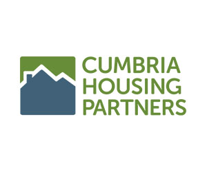 cumbria housing partners